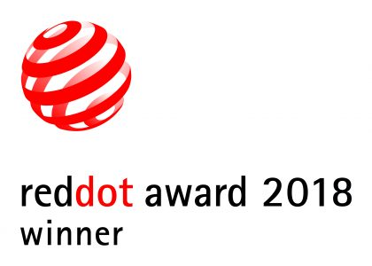 13 Logitech Products Receive 2018 Red Dot Product Design Awards