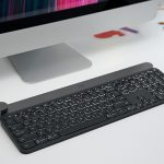 Fast Company's Innovation By Design Awards Recognizes Logitech MeetUp and CRAFT as Honorees