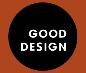 Logitech Takes Home 10 Wins at the 2018 GOOD DESIGN Awards