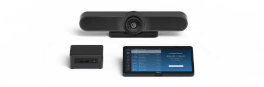 ca2f58fe Meet Happier with Logitech Room Solutions for Zoom Rooms   logi BLOG