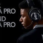 The Logitech G Pro X Headset – Hear and Sound Like a Pro