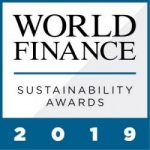 Logitech Named 'Most Sustainable Company in Consumer Technology'  by World Finance Awards