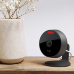 Logitech Introduces the Circle View, Apple HomeKit-Enabled Security Camera