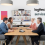 Logitech and ServiceNow Team Up to Automate Management of Your Meeting Rooms