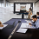 See and Hear Better with Microsoft Teams Rooms Powered by Logitech and Dell
