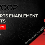 Gwoop and Logitech G Announce Esports Enablement Grants