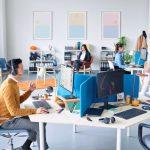 Logitech Expands Commitment to Enterprise, Launches Logi Bolt
